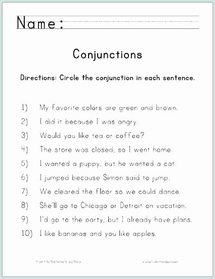Scrambled Sentences Worksheets 2nd Grade Writing Plete Sentences Worksheets 4th Grade