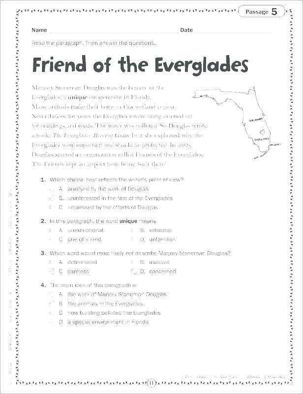 Scrambled Sentences Worksheets 3rd Grade Pound Words In Sentences Worksheets – Odmartlifestyle