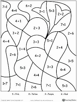 Seasons Worksheets for First Grade Plant Worksheets for 1st Grade