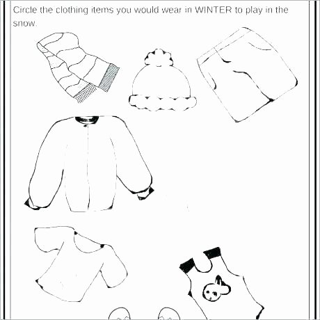 Seasons Worksheets for First Grade Resources Science Weather Worksheets Seasons the Year