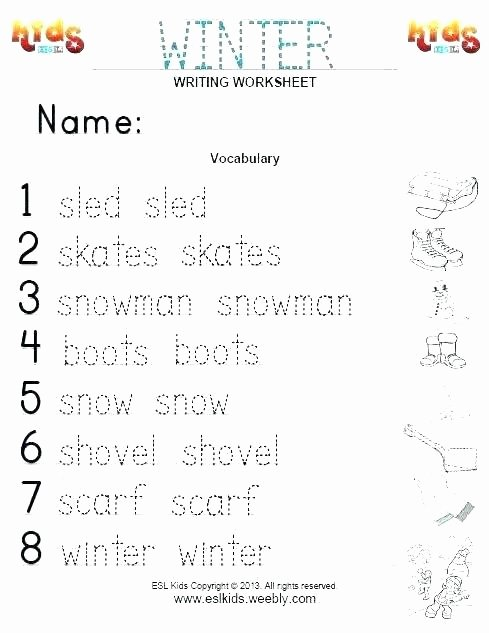 Seasons Worksheets for First Grade Vocabulary Word Study Worksheet Break Down Dictionary