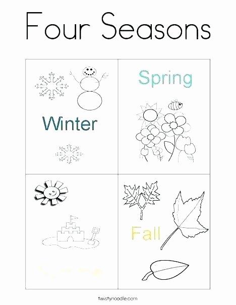 Seasons Worksheets for Kindergarten Worksheet for Free Easy Crossword Puzzles Worksheets Math