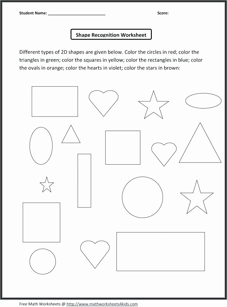 Seasons Worksheets for Preschoolers Days Of the Week Worksheets Preschool