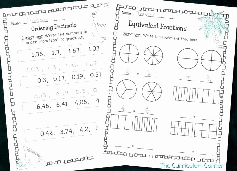 Seasons Worksheets for Preschoolers Free Summer Worksheets