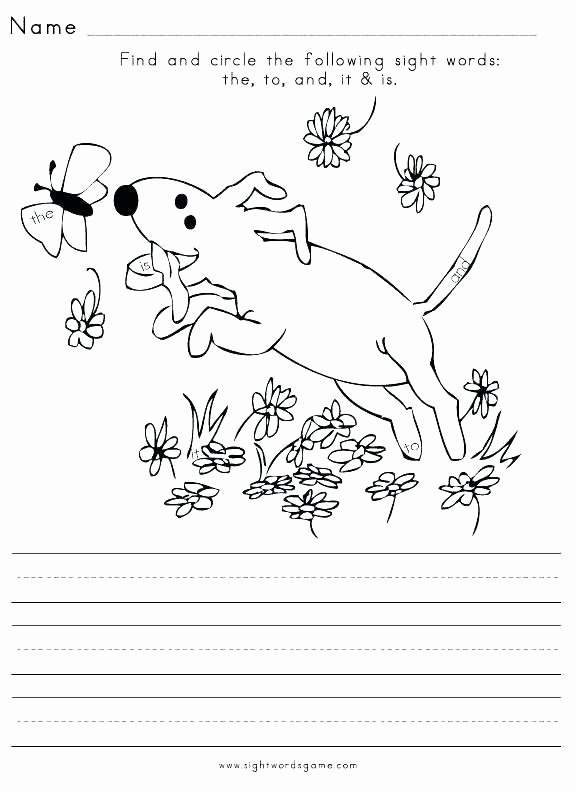 Seasons Worksheets Kindergarten Spring Worksheets for Kindergarten