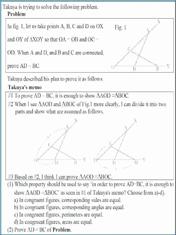 Second Grade Geometry Worksheets Awesome 3rd Grade Geometry Worksheets Pdf