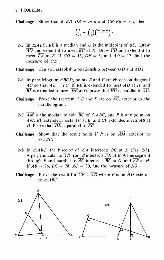 Second Grade Geometry Worksheets Inspirational Grade 3 Math Geometry Worksheets 7 Interior Alternate Angle