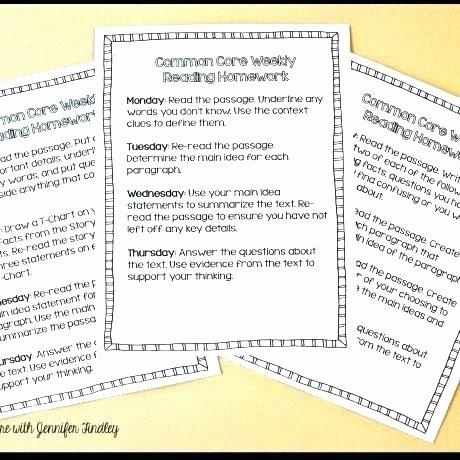 Second Grade Grammar Worksheets Daily Grammar Practice 9th Grade Pdf