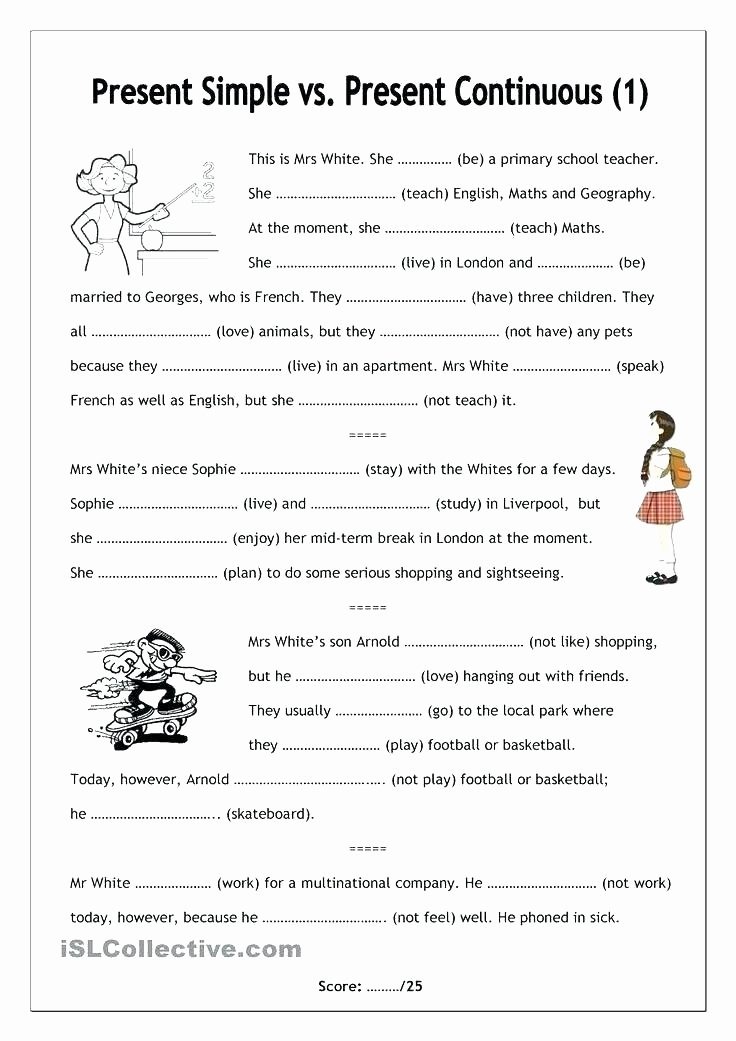 Second Grade Grammar Worksheets Grammar Worksheets with Answers Pdf