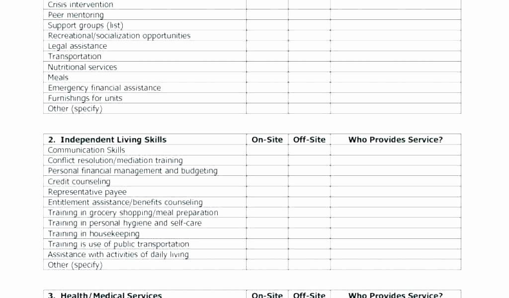 Second Grade History Worksheets Free Second Grade social Stu S Worksheets Full Size
