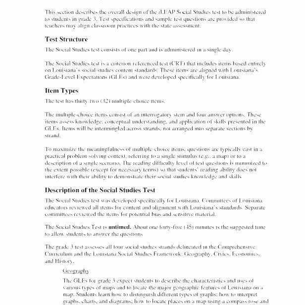 Second Grade History Worksheets Grade History Worksheet First Grade Citizenship Worksheets