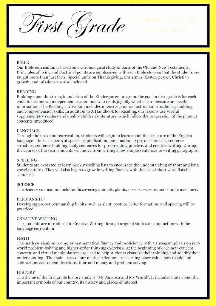 Second Grade History Worksheets Grade History Worksheets Free Black for 1st First Timeline