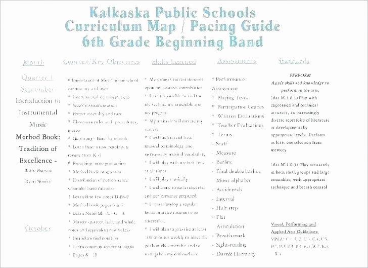 Second Grade History Worksheets Second Grade social Stu S Worksheets