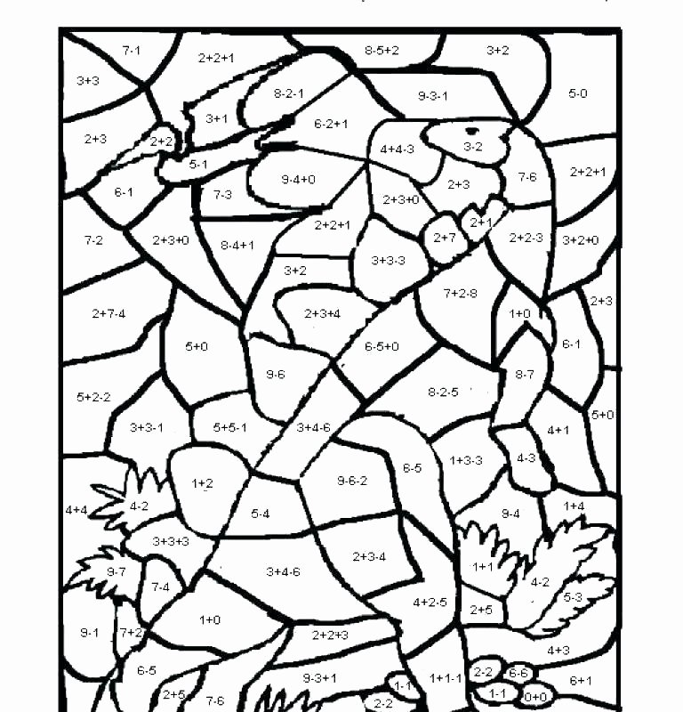 coloring pages for 2nd graders coloring pages for graders coloring pages grade grade coloring pages pages second math worksheets unique coloring pages for graders math coloring pages 2nd grade