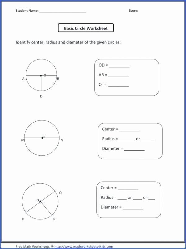 Second Grade Number Line Worksheets 2nd Grade Mon Core Math Worksheets