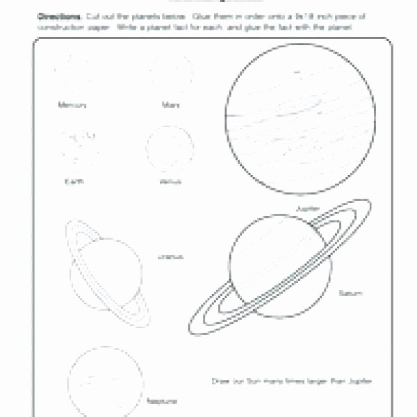 Second Grade Science Worksheets Free Free First Grade Science Worksheets 2nd for Rocks Library