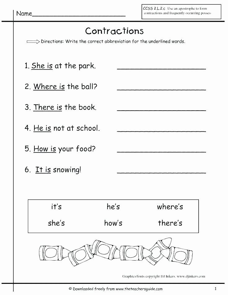 Second Grade Science Worksheets Free Free Science Worksheets for 2nd Grade