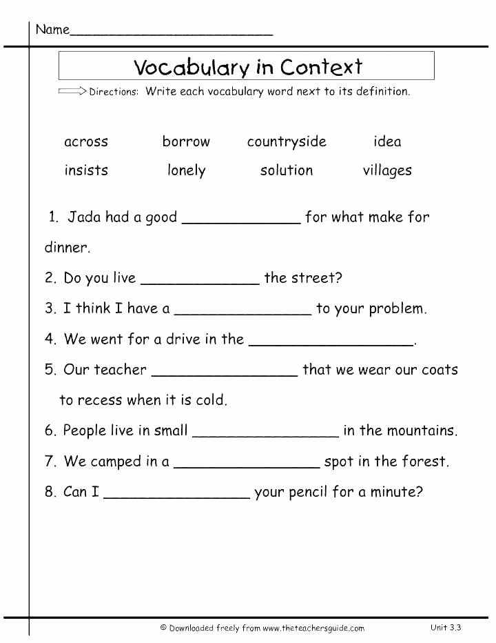 Second Grade social Studies Worksheets Grade social Stu S Worksheets Grade social Stu S