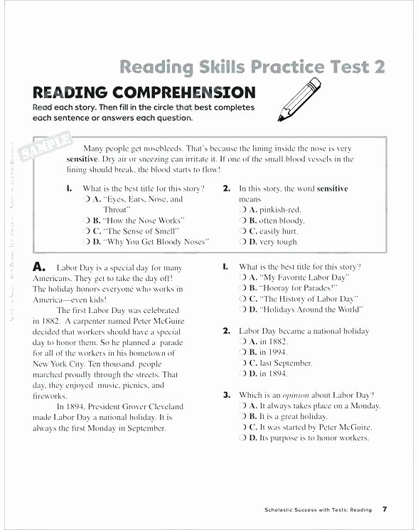 Second Grade social Studies Worksheets Kindergarten social Dies Worksheets Unique New Free