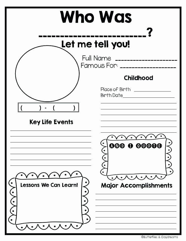 Second Grade social Studies Worksheets Second Grade History Worksheets Printable Free for High