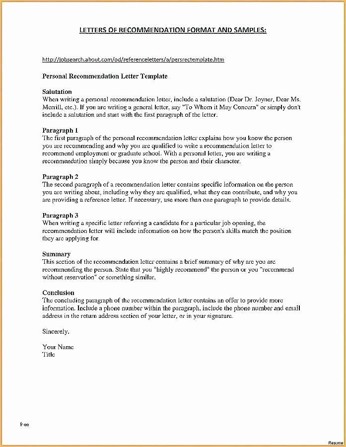 Secret Message Worksheets Free Back to School Worksheets