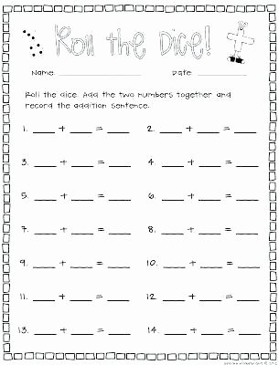 Secret Message Worksheets Worksheet Works A Secret Message Answers Grade Math Word