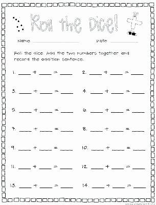 Secret Message Worksheets Worksheet Works A Secret Message Answers Grade Math Word