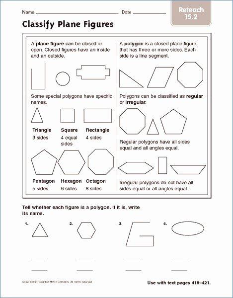 Segment Addition Worksheet 2nd Grade Math Printables Lovely Math 2nd Grade Worksheets