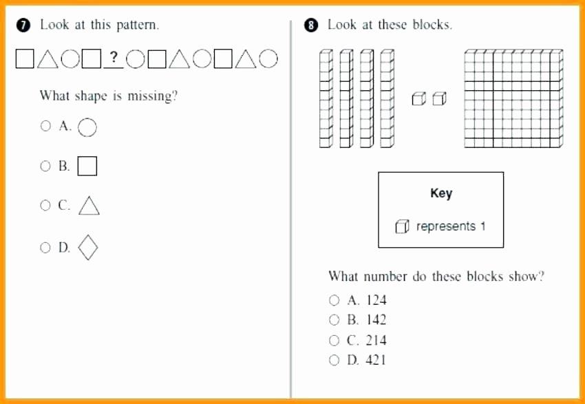 Segment Addition Worksheet 5th Grade Geometry Worksheets Grade Geometry Worksheet
