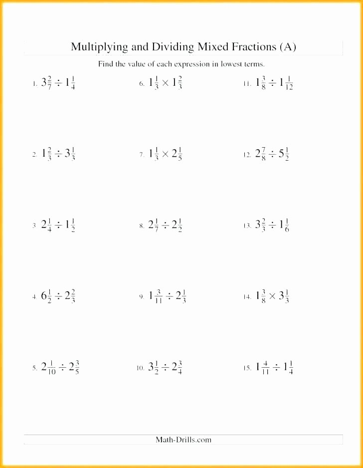 Segment Addition Worksheet Adding whole Numbers and Decimals Worksheets