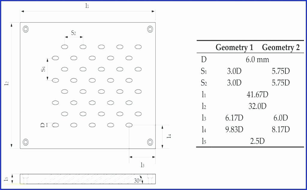 Segment Addition Worksheet College Level Math Worksheets