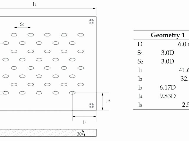 Segment Addition Worksheet English Writing Practice Worksheets