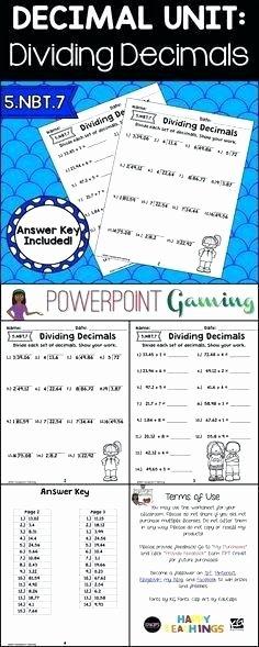 Segment Addition Worksheet Geometry Unit 1 Worksheets