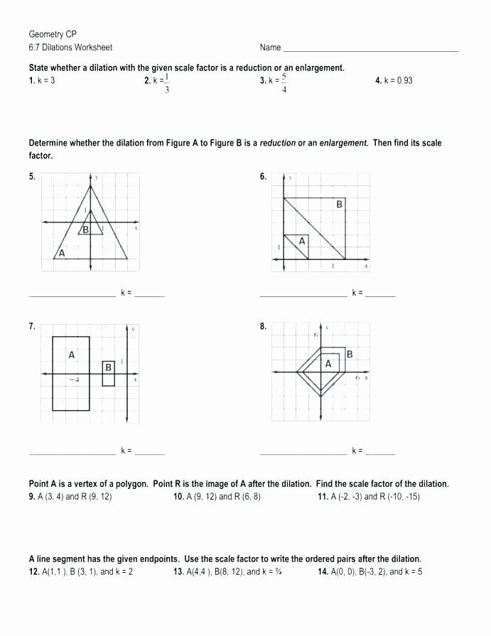 Segment Addition Worksheet Math Games Grade 6 Geometry – Kcctalmavale