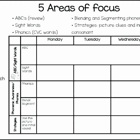 Segmenting Words Worksheets Three Letter Words Worksheets