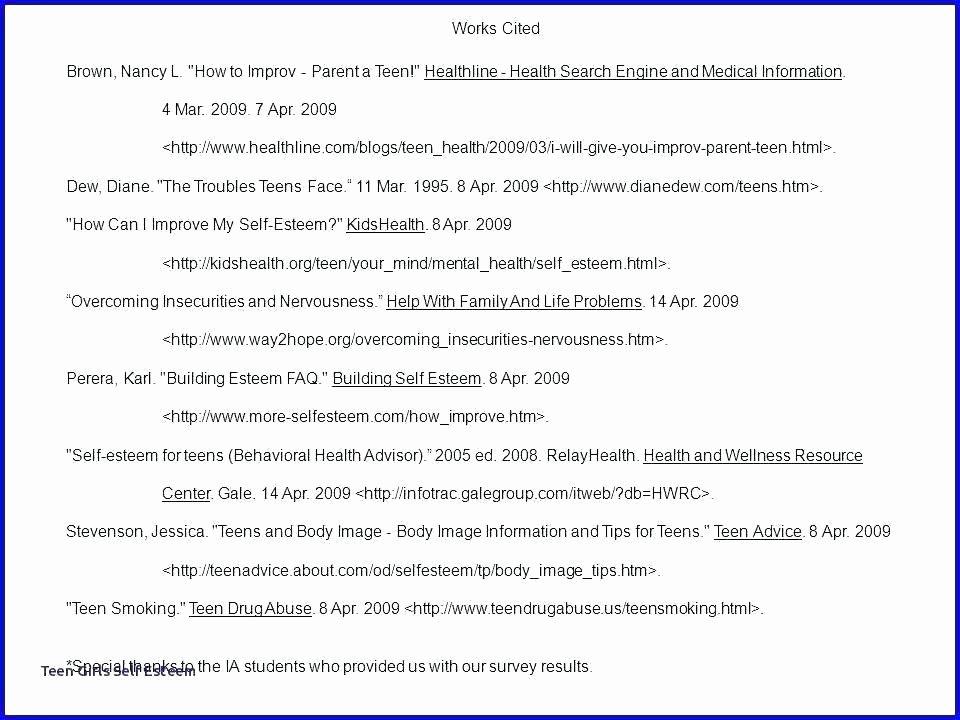 Self Esteem Activities Worksheets Improving Self Esteem Worksheets Best Counseling Journal