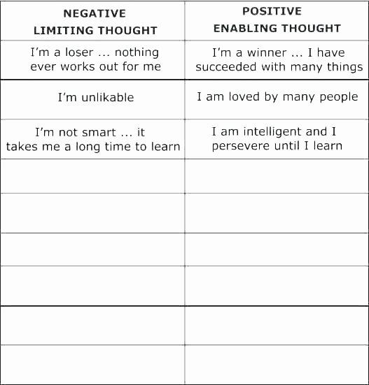 Self Esteem Activities Worksheets Respect Worksheets for Kids