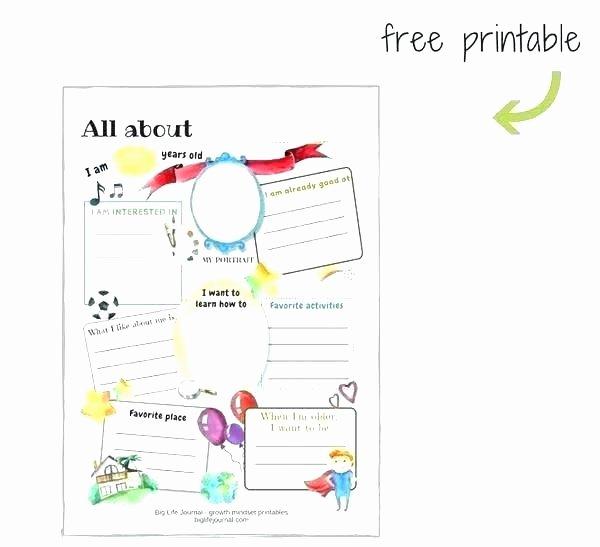 Self Esteem Worksheet for Teens Free Printable Self Esteem Worksheets Download social Work