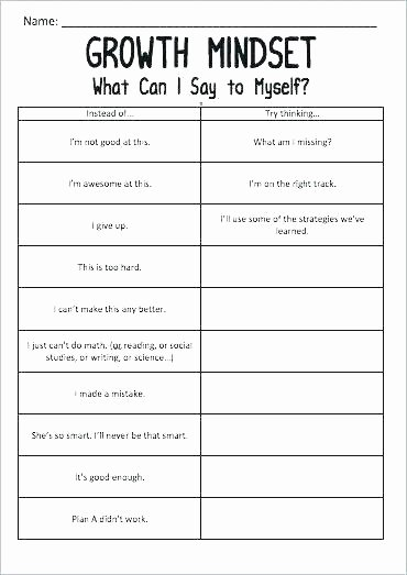 improving self esteem worksheets building self esteem in children worksheets self confidence worksheets for youth