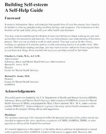 Self Esteem Worksheet for Teens Self Esteem Worksheets Core Beliefs Worksheet Increasing