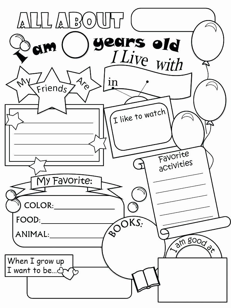 Self Esteem Worksheet for Teens Self Worth Worksheets Self Esteem Worksheets Exercises