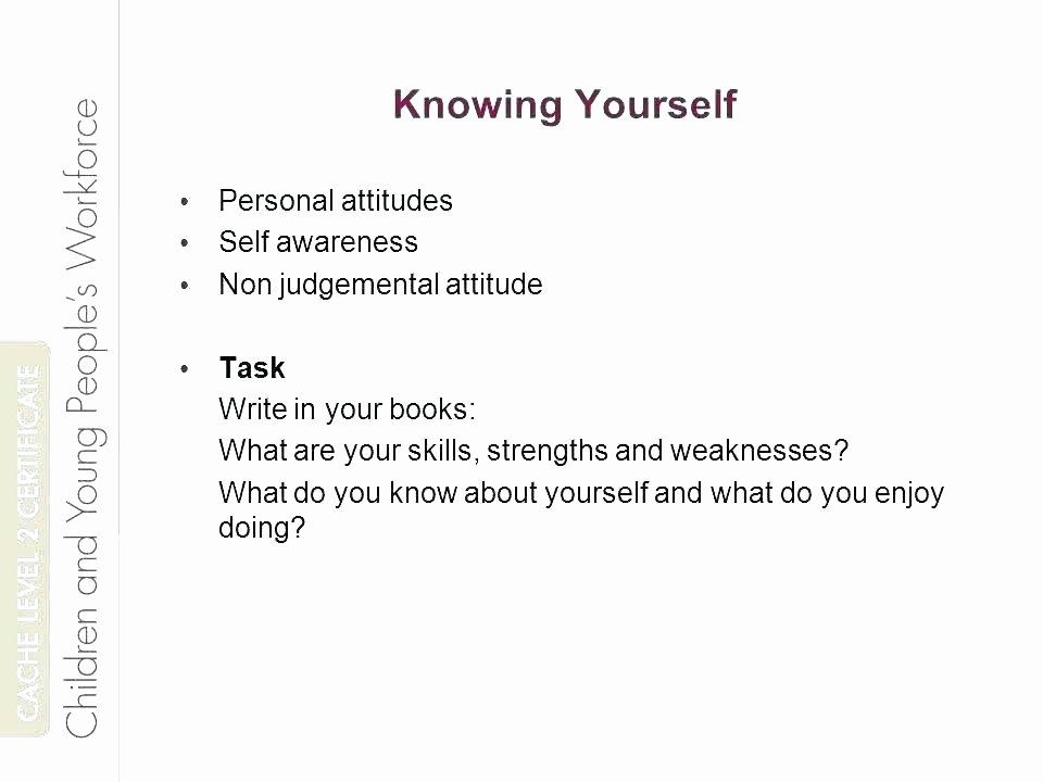 Self Esteem Worksheets Adults Self Esteem Worksheets Exercises Psychology tools Spring