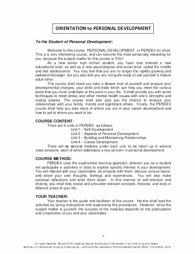 Self Esteem Worksheets Adults Self Image and Esteem Identity therapy Worksheets Worth