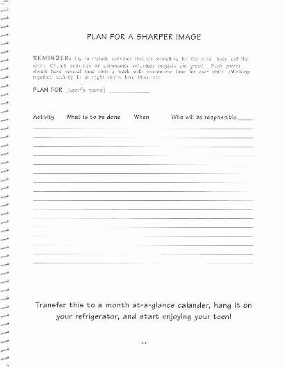 Self Esteem Worksheets for Girls Building Self Esteem Worksheets