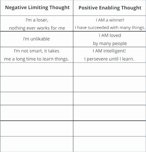 Self Esteem Worksheets for Girls Self Esteem and Self Worth Worksheets