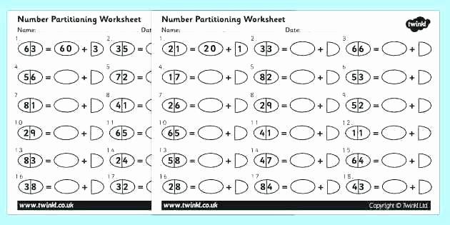 Self Esteem Worksheets for Girls Self Worth Worksheets Self Esteem Worksheets Exercises