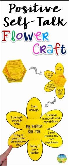 Self Esteem Worksheets for Kids 11 Best Self Esteem Worksheets Images In 2018