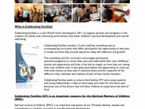 Self Esteem Worksheets for Kids Celebrating Families