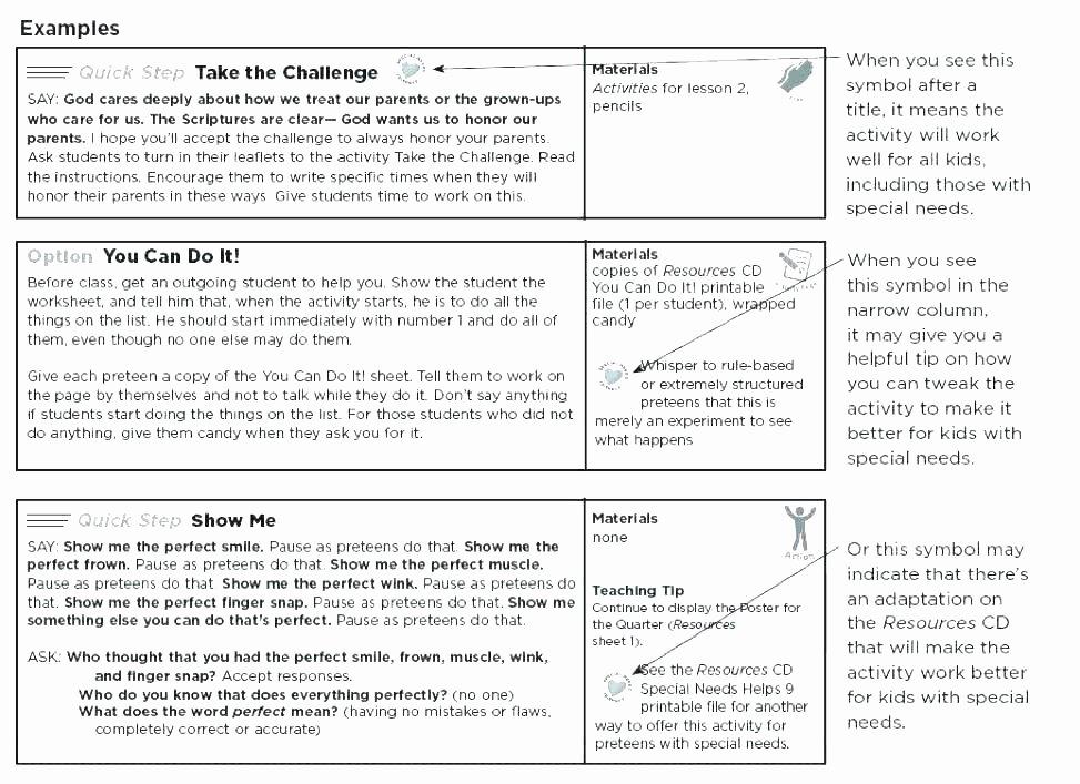 Self Esteem Worksheets for Teenagers Best Of Confidence Worksheets for Students Positive Self Esteem