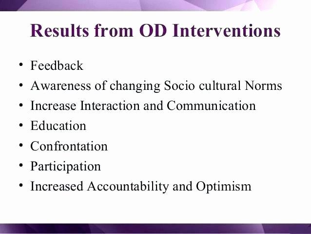 Self Esteem Worksheets for Teenagers Inspirational Self Improvement Worksheets